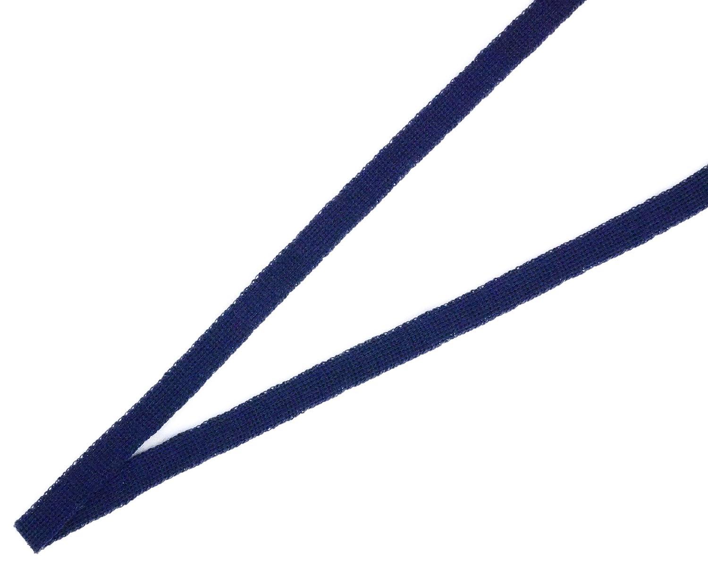 ベルアート ニットテープ 4mm幅 30m巻 Col.40 濃紺 AZART-0280   B01KZFF16W