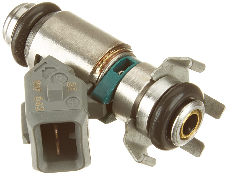 Magneti Marelli 805001446001 Vá lvula de inyecció n IWP042