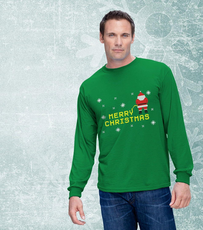 funny christmas maternity shirts australia