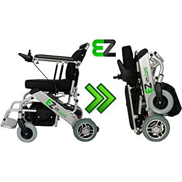 buy EZ Lite Cruiser