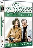 Sam Complete Series 3 [DVD]