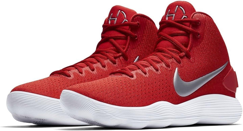 nike basketball shoes 2017