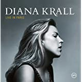 Diana Krall Live in Paris [Blu-ray] [Import]
