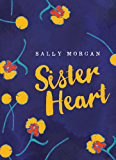 Sister Heart