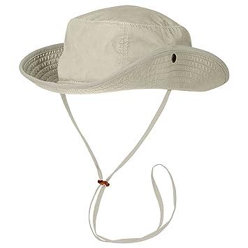 FJALLRAVEN Abisko Summer Hat Unisex Erwachsene Hut