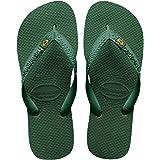 Havaianas Brasil Slippers