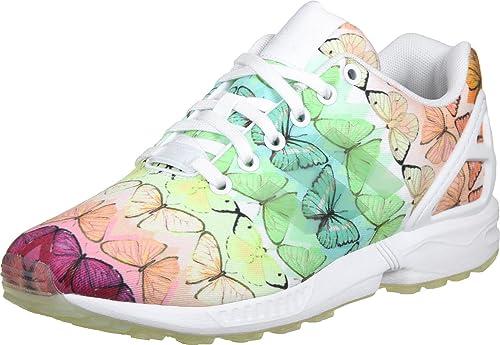scarpe donna adidas zx