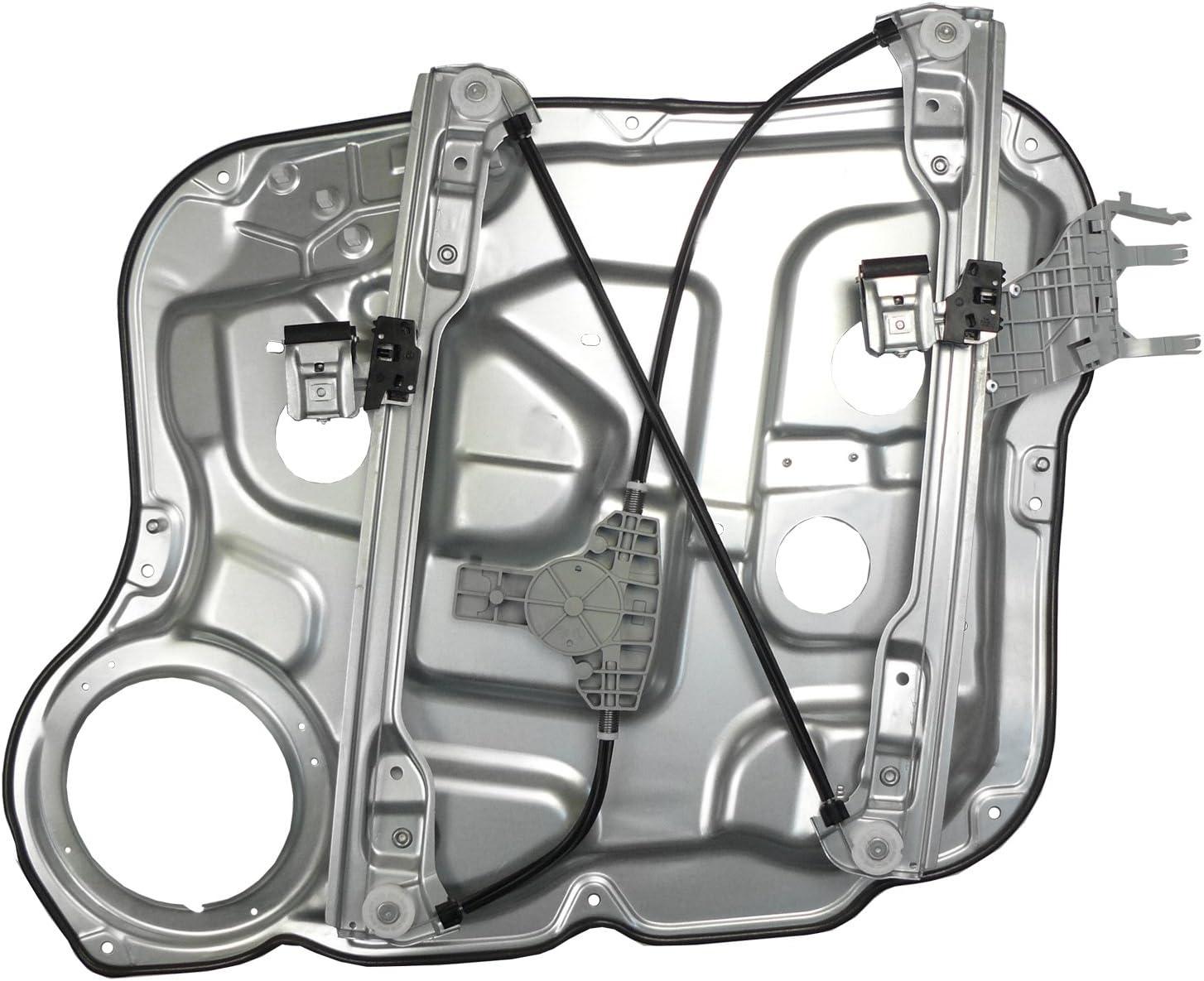 Replacement Parts Automotive poslinemb.pl ACI 88996 Power Window ...