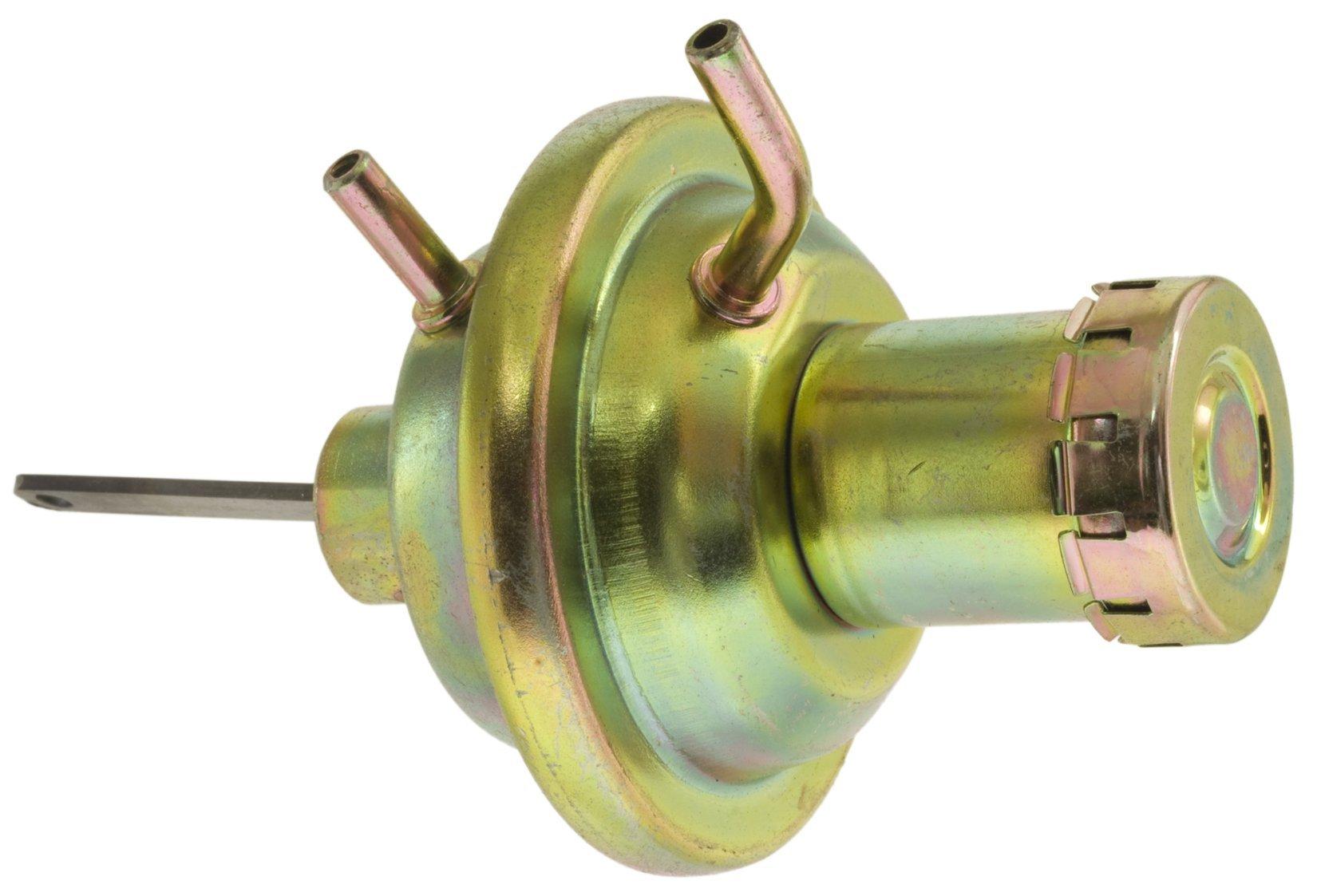 WVE by NTK 4V1151 Distributor Vacuum Advance by WVE by NTK