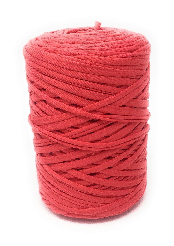 Acan Trapillo Rojo 1412 100 m Aprox.