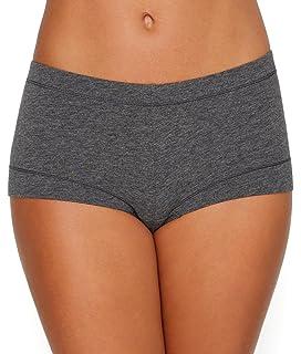 590837ebd3c3 Maidenform Womens Dream Boyshort Panty at Amazon Women's Clothing ...