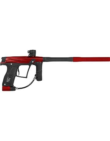 Paintball Guns Amazon Com