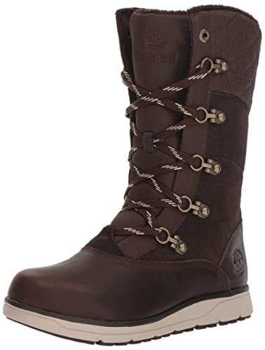 wide selection newest durable in use Timberland Women's Haven Point Waterproof Boot Snow