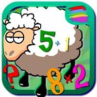 Jeux pour enfants: Mathématiques