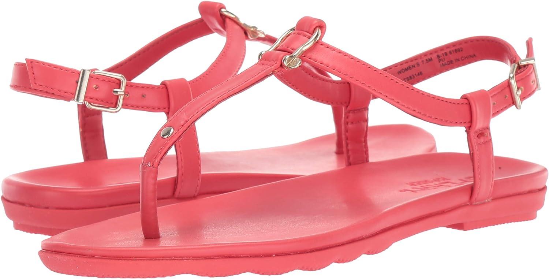 SPERRY Womens Saltwater Sandal Buckle