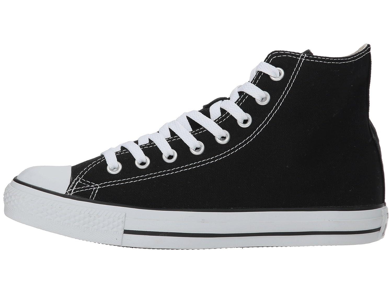 CONVERSE Designer Chucks Schuhe - ALL STAR -    e9fa90