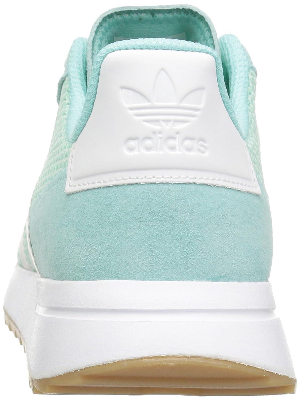 Adidas OriginalsDB2122 - FLB_Laufschuh - Damen Damen Damen Damen 06dbd2