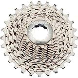 SRAM eTAP XG-1190 Road Bicycle Cassette