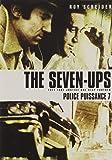 Seven Ups (Bilingual)