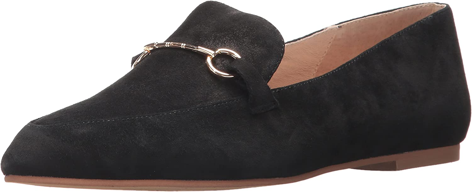 Chinese Laundry Kristin Cavallari Women's Cambrie Slip-on Loafer