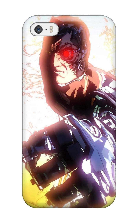 Annie Bradley Johns Shop ninja gaiden anime sci/fi cyborg ...