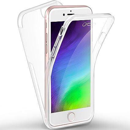 custodia invisibile iphone 7