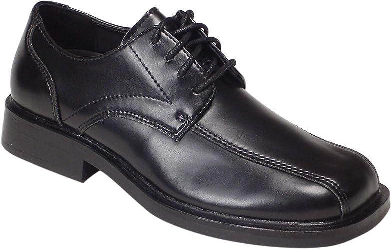 Amazon.com: Zapato de vestir con cordones Deer Stags Gabe ...