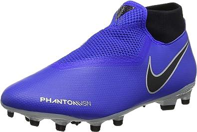 chaussures de foot nike phantom