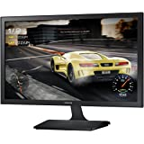 "Samsung S27E330H LCD Monitor 27 """