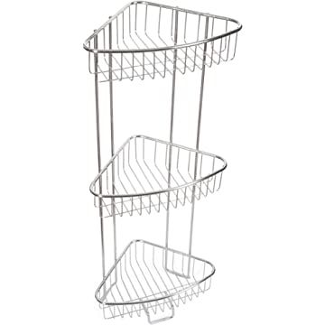 ToiletTree Products 3 Tier