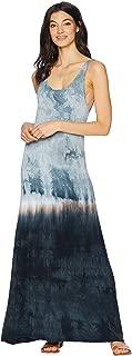 product image for Hard Tail Womens Midi Tank Dress