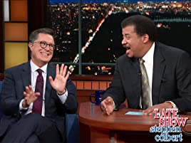 Amazon com: Watch The Late Show with Stephen Colbert Season