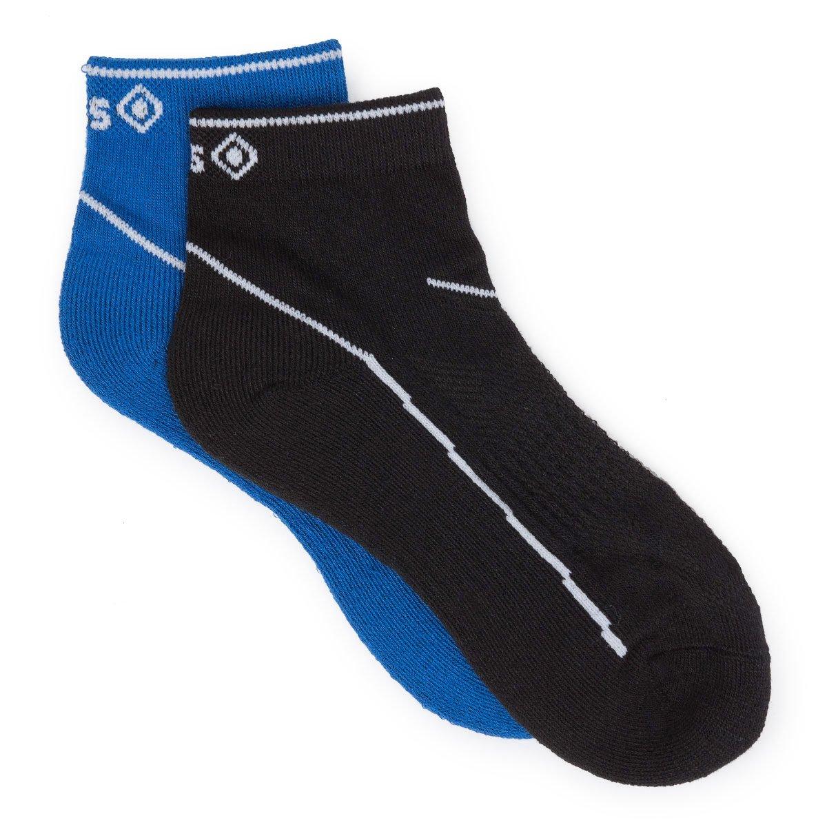 Izas Men's Jerte Outdoor Socks