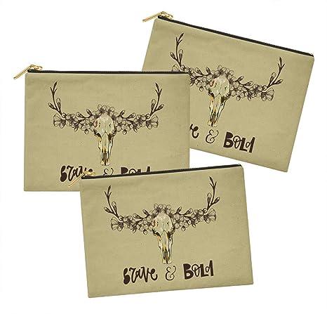 Timingila Amarillento Verdoso Animal Paquete de 3 Impresos ...
