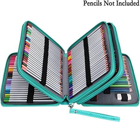 BB7607SN Multicolor Carolines Treasures Desk Artwork Notepad Holder