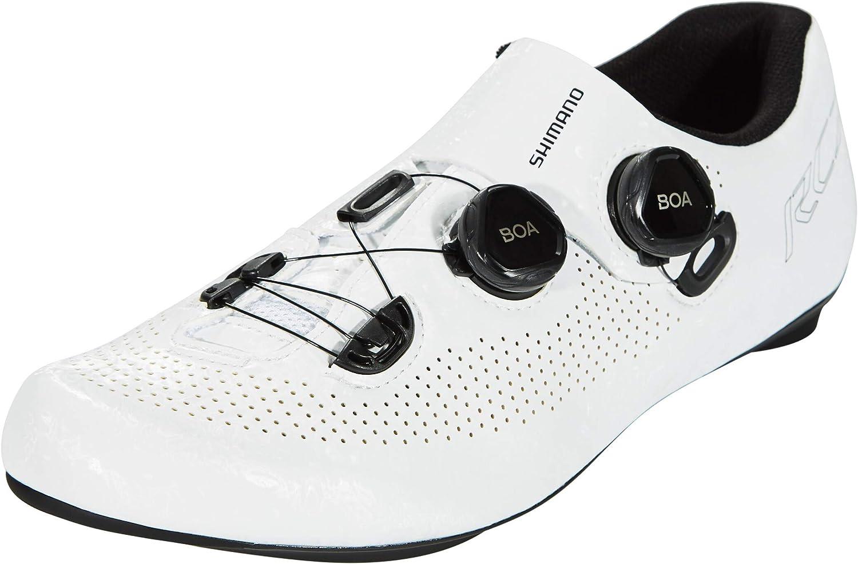 Size 49 Standard Shimano Unisexs BRC701W49 Bike Parts