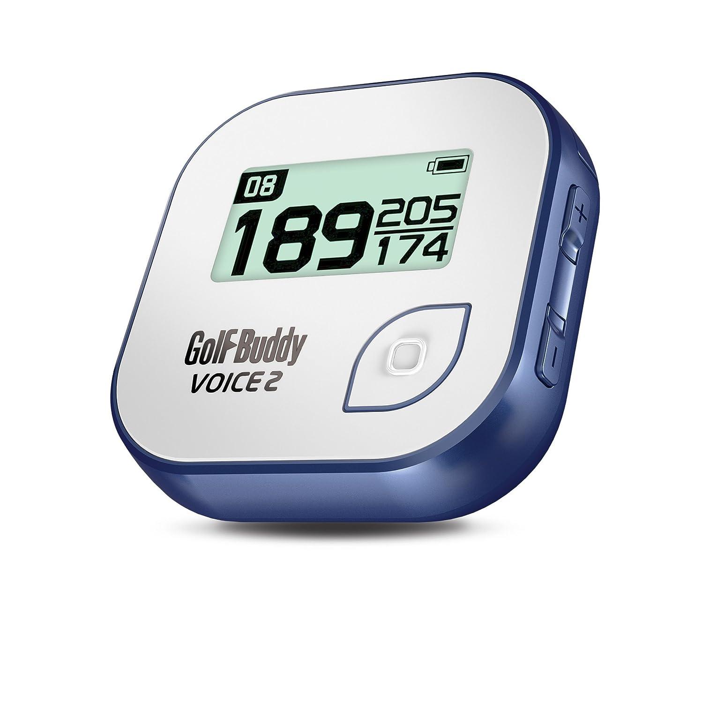 Top 5 Best GPS Rangefinder (2020 Reviews & Buying Guide) 3