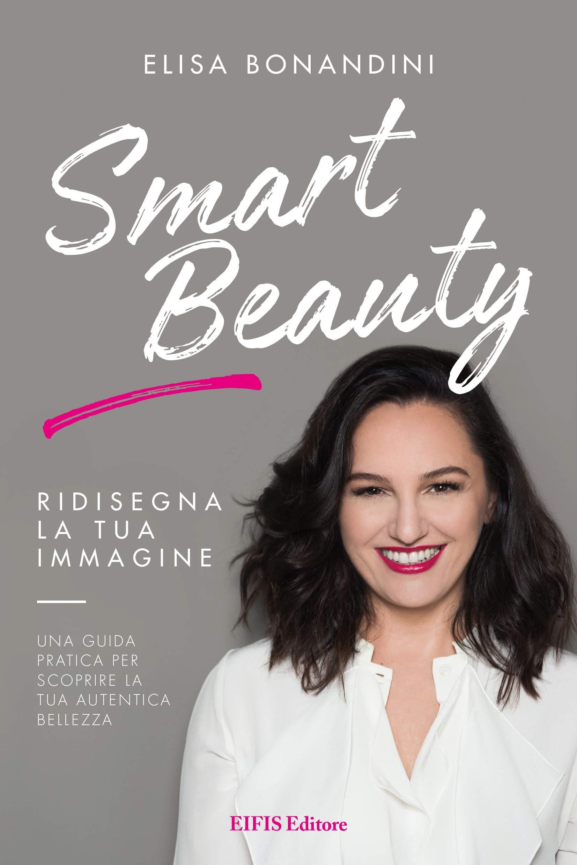 Risultati immagini per smart  beauty libro