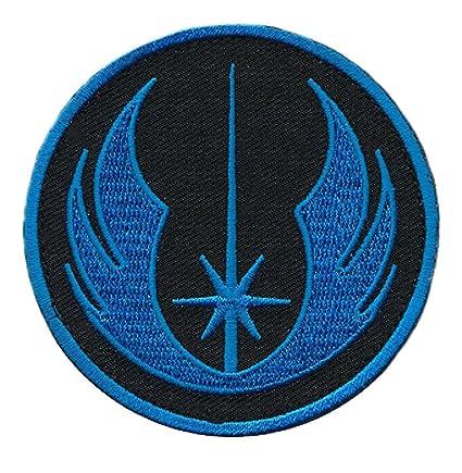 blue order