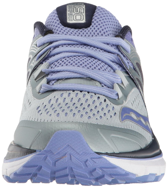 Saucony Triumph ISO 3 Zapatillas de Running para Mujer