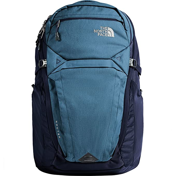 9bf56cb1b THE NORTH FACE Router Daypack