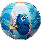 Speel Goed DDO 7057–Finding Dory Beach Ball 3D Sport Toy, 33cm