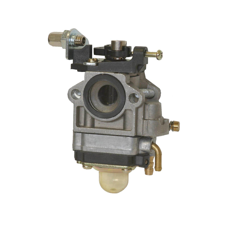 Carburador para cortabordes 26 y 33 cc., sopladora 260 1 a Y ...