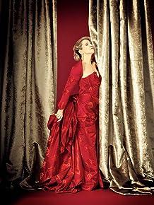 Image of Joyce DiDonato