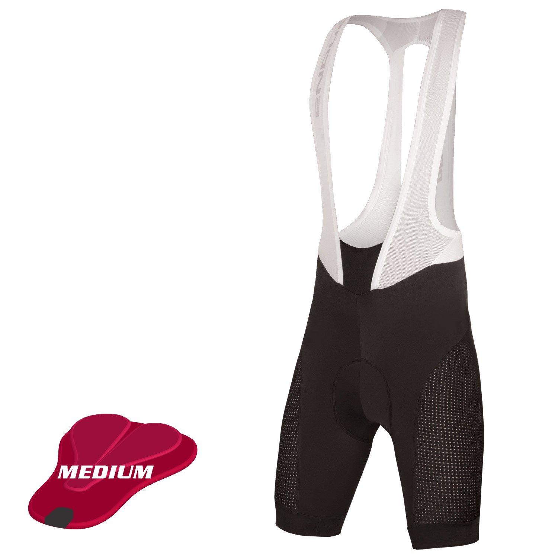 Endura Pro SL Lite Cycling Bib Short (medium-pad), Small