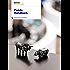 Fonds-Handbuch: Know-how für Ihr Investment