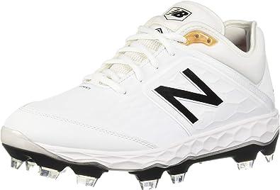 3000 V4 TPU Molded Baseball Shoe