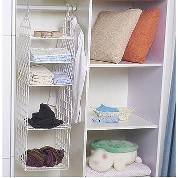 Anna Regale Multifunktionale Aufbewahrungsmöbel Schlafsaal Kleider