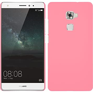 coque huawei mate s amazon