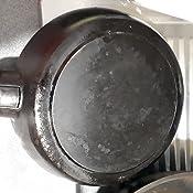 BRA Efficient - Sartén 26 cm, aluminio fundido con antiadherente Teflon Platinum Plus, apta para todo tipo de cocinas incluida inducción, libre de ...